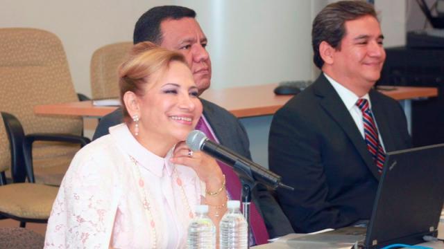 Martha María del Carmen Hernández https://www.milenio.com/policia/magistrada-martha-maria-carmen-hernandez-alvarez-fallece