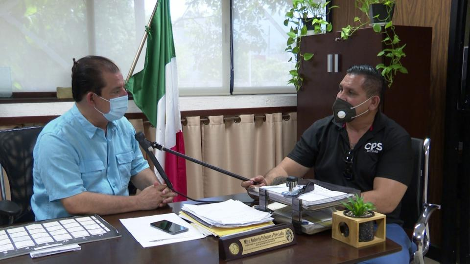 Secretaría de Educación Jalisco, en la Región Costa-Sierra Occidental