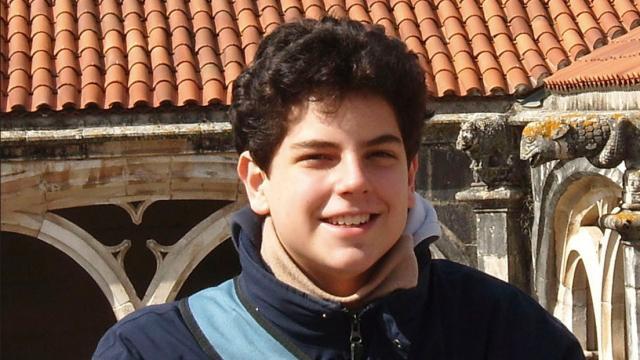 Carlo Acutis