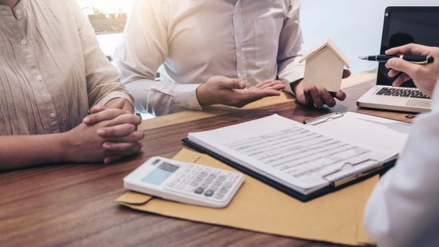 Créditos hipotecarios Infonavit se entregarán de manera directa