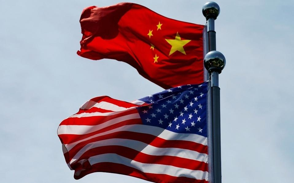China impondrá sanciones a Estados Unidos por venta de armas en Taiwán