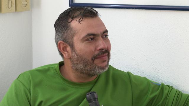 Diego Franco