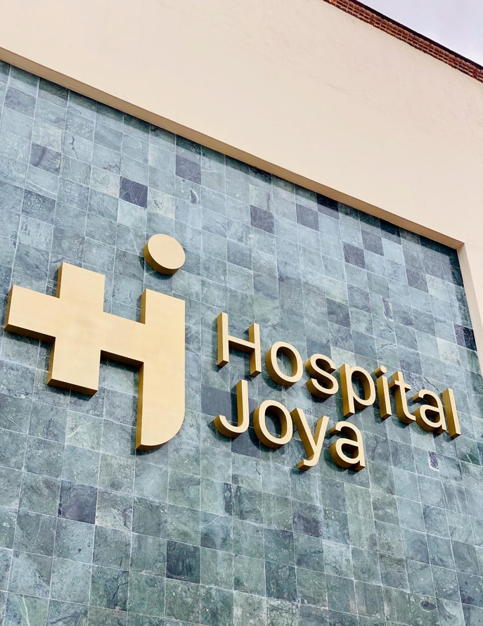 Hospital Joya