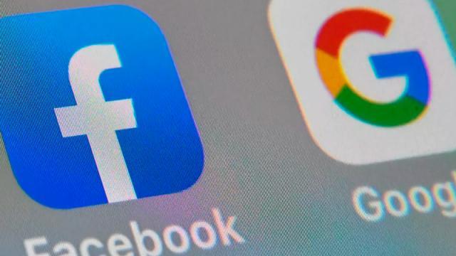 """Facebook y Google, """"áreas sin derechos humanos"""" en Vietnam, según Amnistía"""