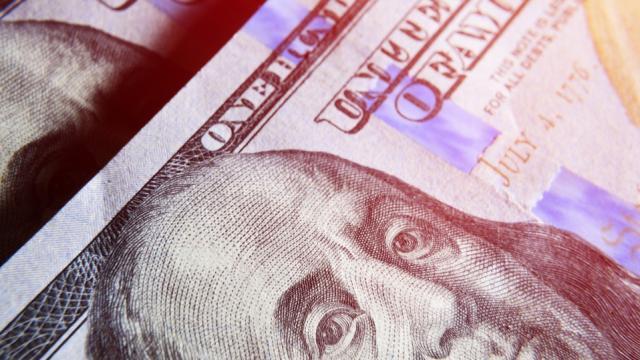Precio del dólar tras elecciones presidenciales en EEUU