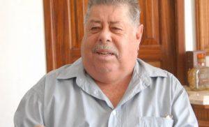 efren calderón ex presidente municipal
