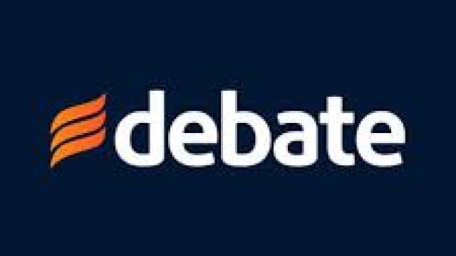 Diario El Debate