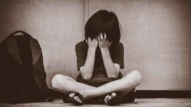 Oaxaca es el cuarto lugar nacional por abuso sexual a niñas