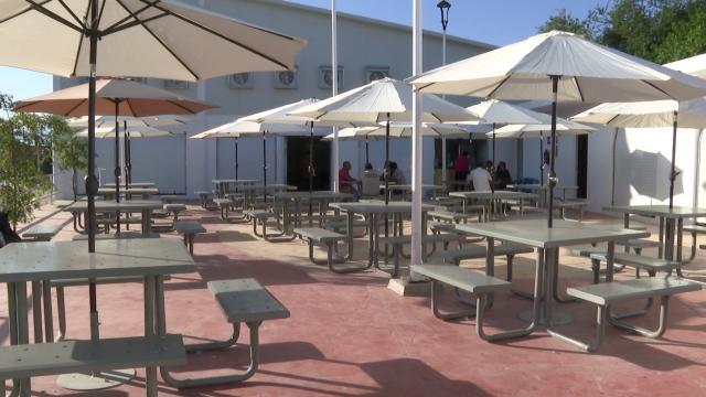 Se crea el reglamento de mercados municipales para Bahía