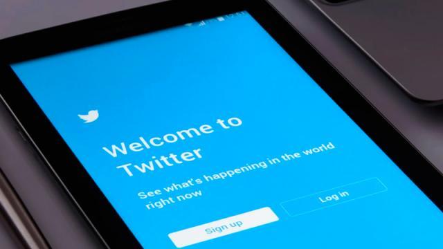 Twitter hará recomendaciones personalizadas de tuits divertidos