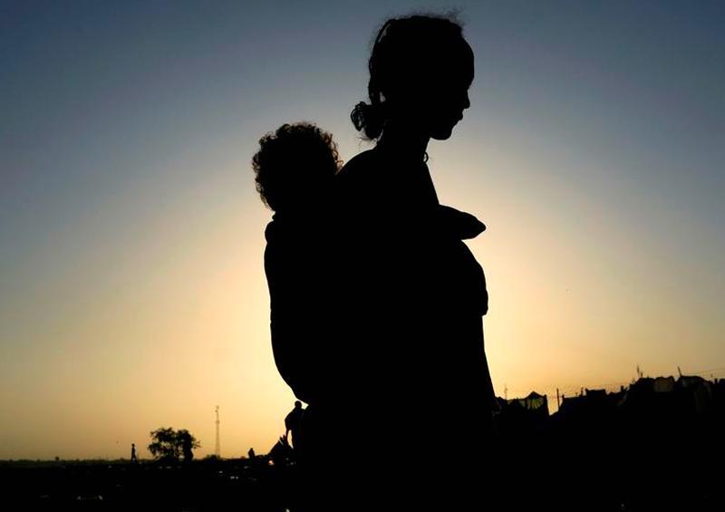 ONU y Etiopía, sin acuerdo para enviar ayuda humanitaria al Tigré