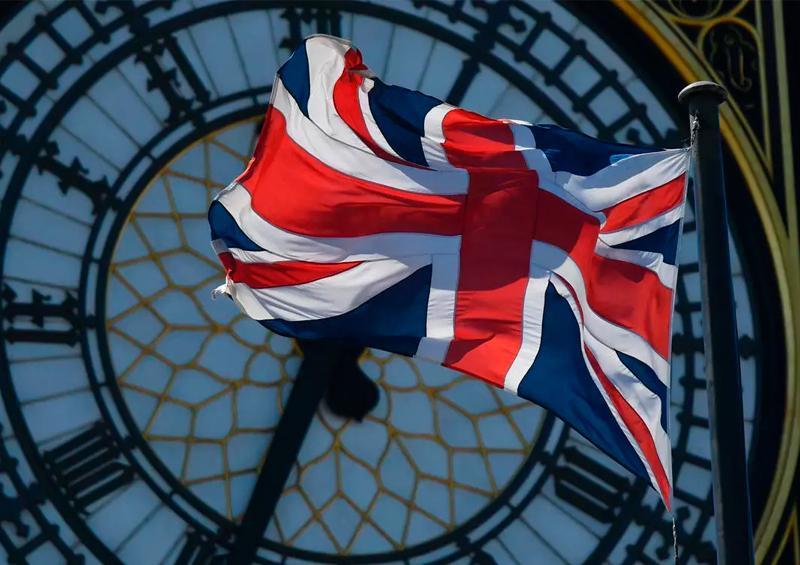 El Brexit se completa en un día histórico para Europa
