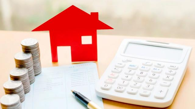 Infonavit anuncia que lanzará nuevos créditos en 2021