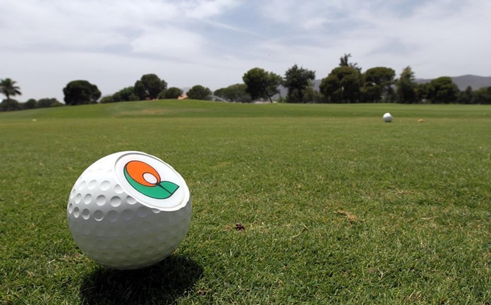 campo-golf-campestre-torreon-numero