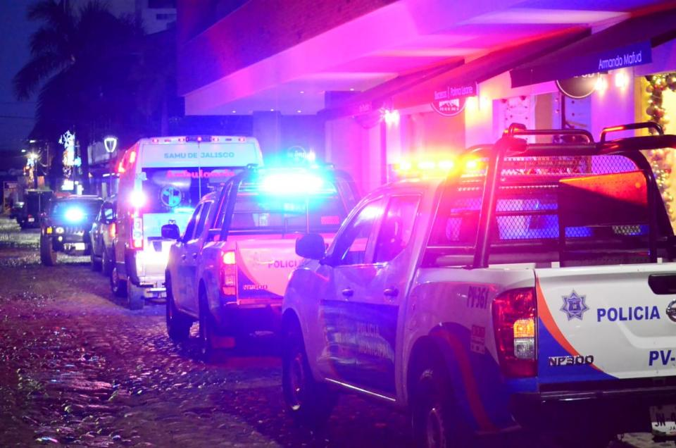 Policía Municipal reporta saldo blanco en operativos por navidad