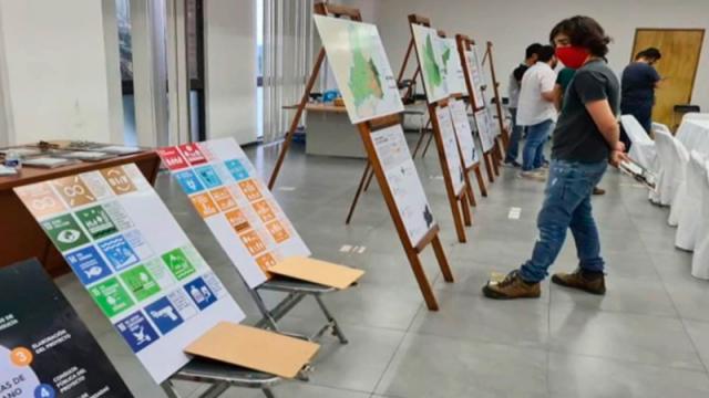 Regidores aprobaron Planes Parciales de Desarrollo Urbano