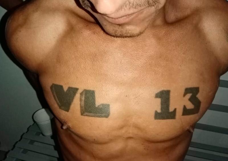 Capturan a sujeto acusado de dar muerte a su sobrino en Ixtapa