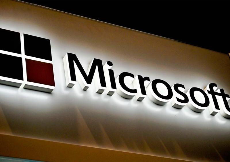 Microsoft incluye a Pymes de México en inversión de mil 100 mdd