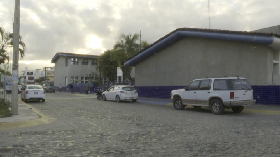 Palmar de Aramara