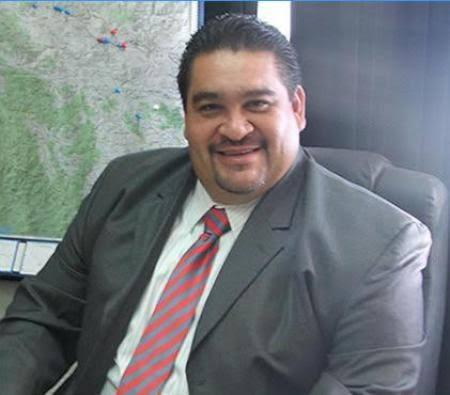 Héctor González Curiel