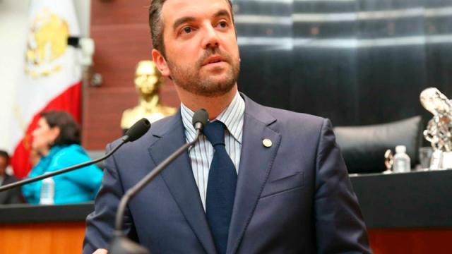 Jorge Luis Lavalle Maury