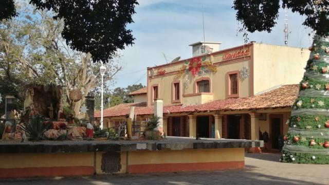 Cabo Corrientes