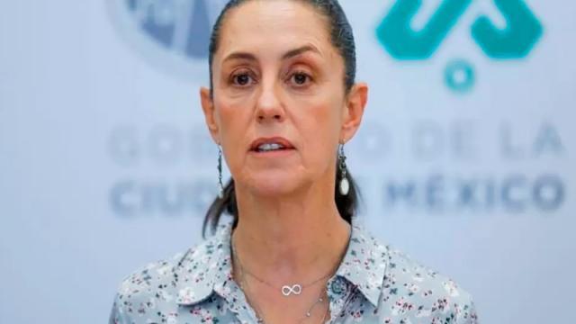 Sanción para líderes sindicales que se vacunen antes de su turno