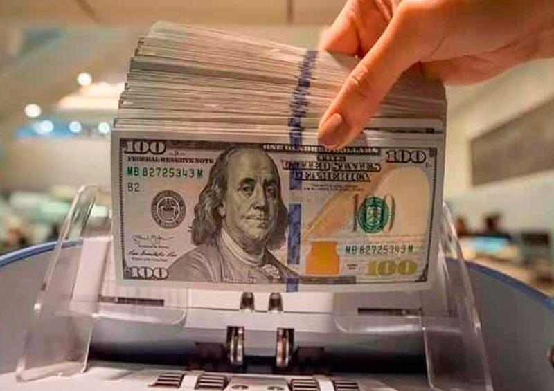 México debuta en Bolsa de Valores de Taiwán con bono de 3 mil mdd