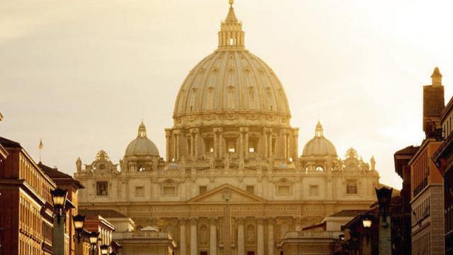 Vaticano procesara a Cecilia Marogna por malversar fondos