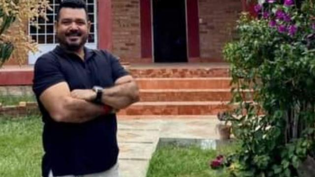 Por agresión suspenden al agente municipal de Boca de Tomatlán