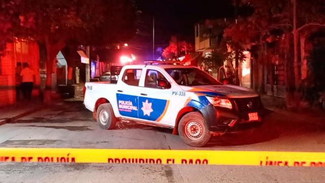 Matan a balazos a hombre en Loma Bonita; tenía 25 años