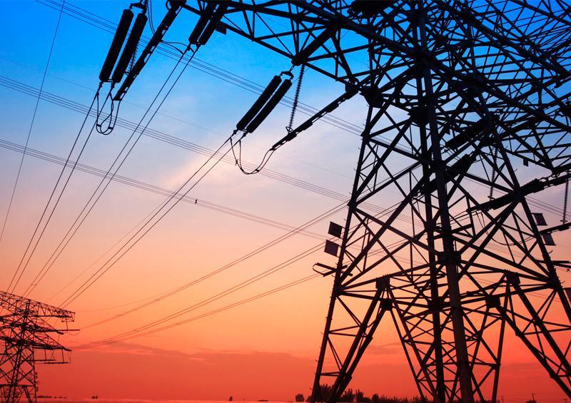 Contra el despojo en la Industria Eléctrica