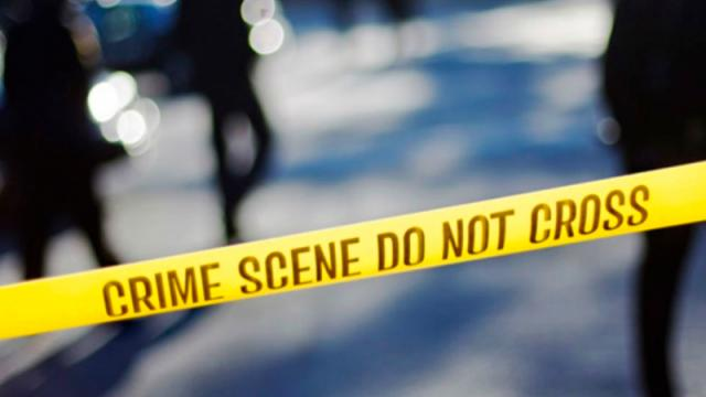 Al menos dos muertos y 13 heridos en un tiroteo en Chicago