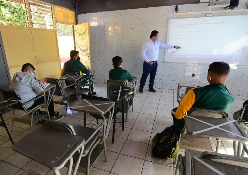 JALISCO-CLASES