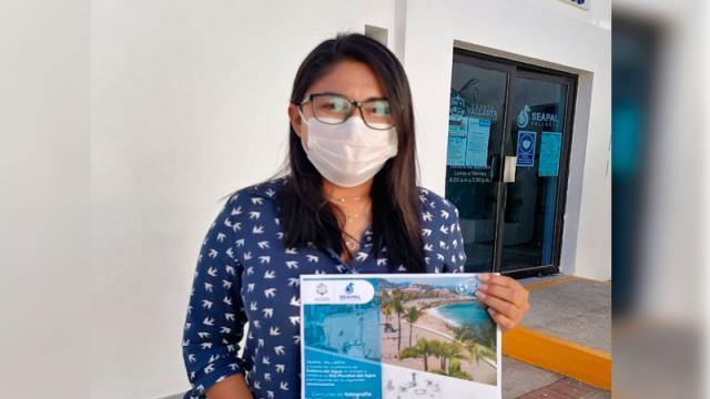Seapal organiza concursos de video y fotografía por Día del Agua