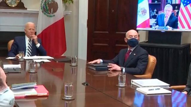 MEXICO-EU