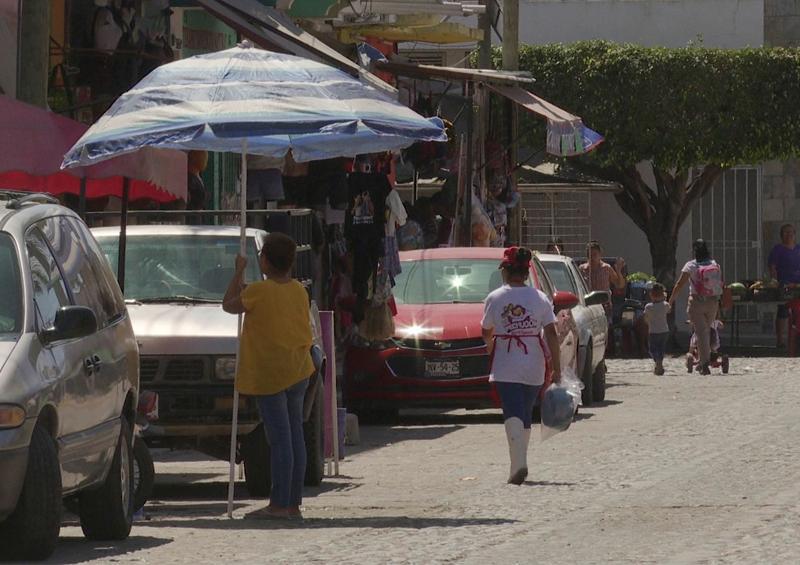 Graves pérdidas genera la cancelación de las Fiestas de San José
