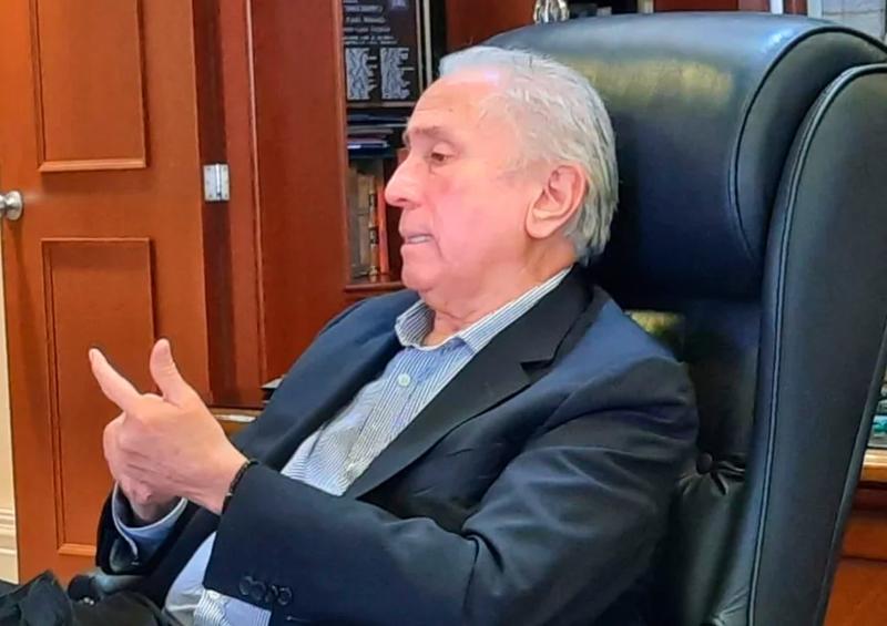 Reconoce FSTSE respuesta de AMLO a tema de pensiones en ISSSTE