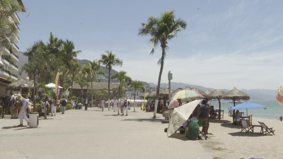 Positivo cambio a semáforo verde en Vallarta y Bahía de Banderas