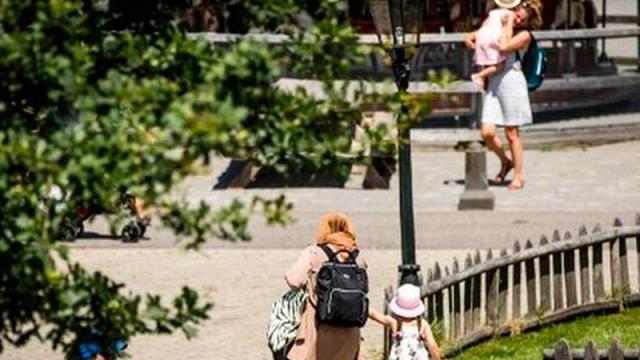 Holanda prolonga hasta 20 de abril las restricciones anticovid