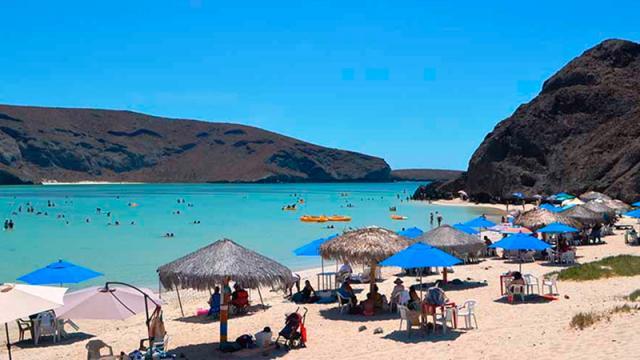 EU emite alerta por viajes a México en Semana Santa