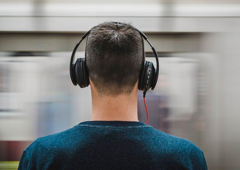 En 2050 una de cuatro personas sufrirá problemas de audición: OMS