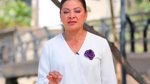 Guadalupe Guerrero Carvajal