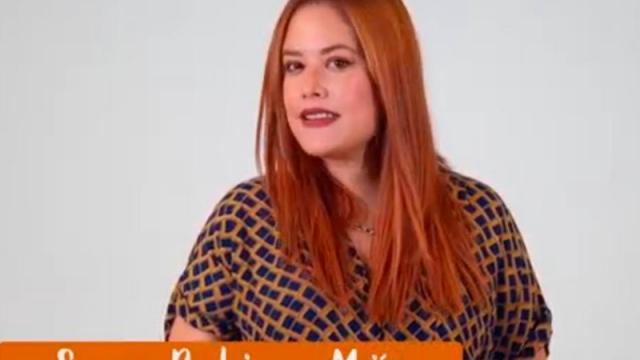 Susana Rodríguez, Directora de Turismo de Playas, pedirá licencia