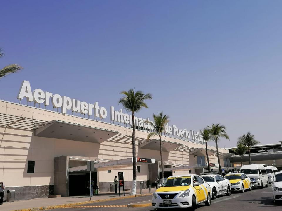 Turismo nacional e internacional