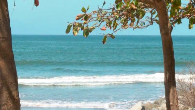 Identifican terrenos que el Ayuntamiento de Bahía quiere vender