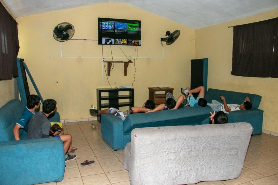 DIF Puerto Vallarta celebrará el Día del Niño