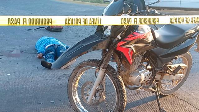 Mootociclistas-seapal