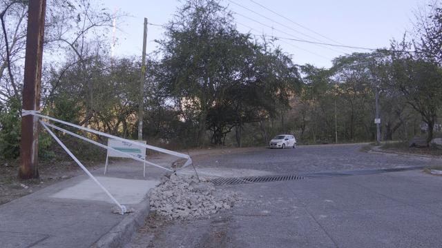 Sepal Vallarta atendió denuncias ciudadanas