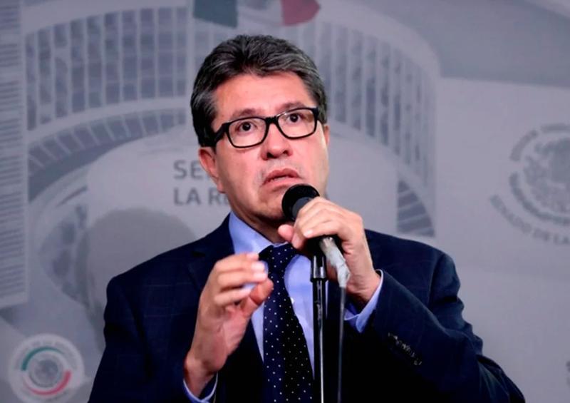 """""""Nueva Ley de Cinematografía se analizará en Parlamento"""""""